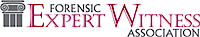 Forensic Expert Witness Association