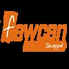 Fewcan's Company logo