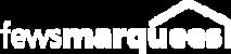 Fews Marquees's Company logo