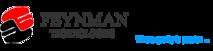 Feynman Technologies's Company logo