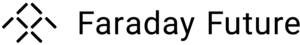FF's Company logo