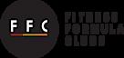 Fitness Formula Clubs's Company logo
