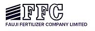 Fauji Fertilizer Company Limited.'s Company logo