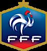 fff's Company logo