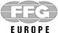 Heronius's Competitor - Ffg Werke logo