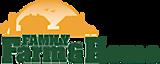 FFH's Company logo