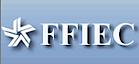 Ffiec's Company logo
