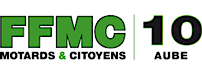 Ffmc 10's Company logo