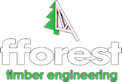 FFOREST TIMBER ENGINEERING LIMITED's Company logo