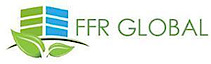 FFP Global's Company logo