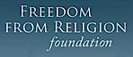 FFRF's Company logo