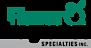 Ma-ka Sales Distributing's Competitor - FFS logo