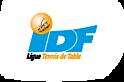Fftt Idf's Company logo