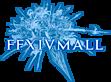 Ffxivmall's Company logo