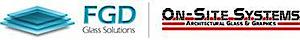 Fgd Glass Solutions's Company logo