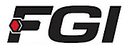 Fgiltd's Company logo