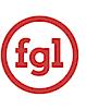 FGL.com's Company logo