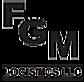 Fgm Logistics's Company logo