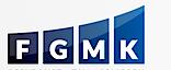 Fgmk's Company logo