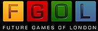 FGOL's Company logo