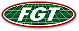 Fgt Consultants's Company logo