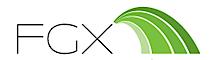 FGX's Company logo