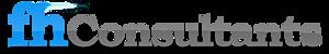 Fh-consultants's Company logo