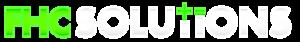 Fhc Solutions's Company logo