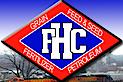 Hanskaco's Company logo