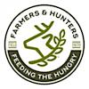 Farmers And Hunters Feeding's Company logo