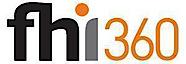 FHI 360's Company logo
