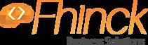 Fhinck's Company logo