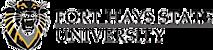 FHSU's Company logo