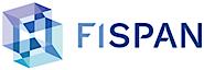 FISPAN's Company logo