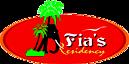 Fia's Residency's Company logo
