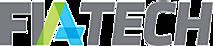 FIA Tech's Company logo