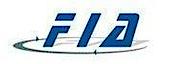 Fiaindia's Company logo