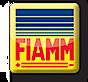 Fiamm Starter Batteries's Company logo