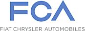 FCA's Company logo
