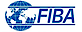 Cu Members Mortgage's Competitor - Florida International Bankers Association, Inc. logo