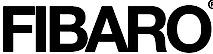 FIBARO's Company logo