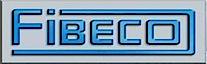 FIBECO's Company logo