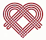 Fiber Care & The Cleaning Company's Company logo
