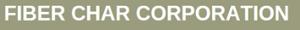 Fiber Char's Company logo