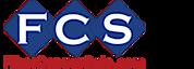 Fiber Copper Sale's Company logo