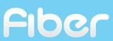 Fiber Nederland's Company logo