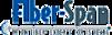 Fiber-Span's company profile
