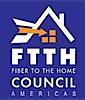 Fiber To The Home Council Americas's Company logo