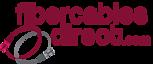 Fibercablesdirect's Company logo