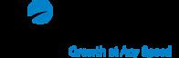 FiberCloud's Company logo